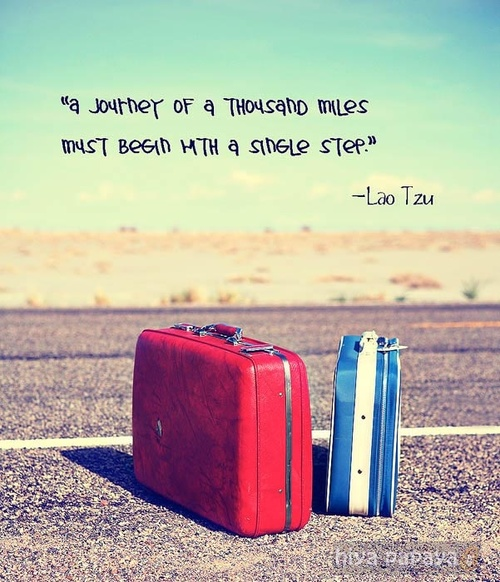 Traveling With Friends Quotes. QuotesGram